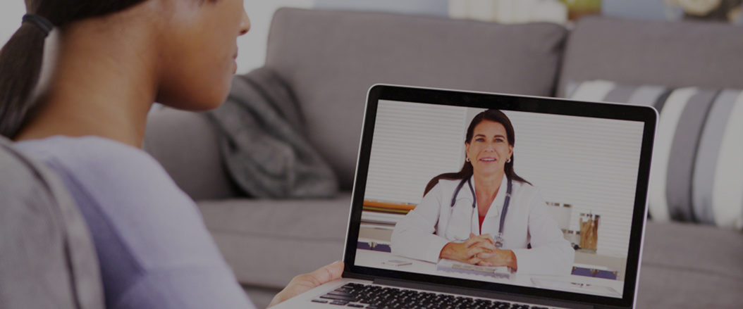 online chat doctors