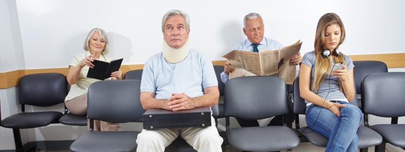 doctor visits online