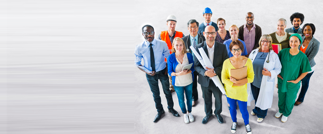 employer telehealth benefits
