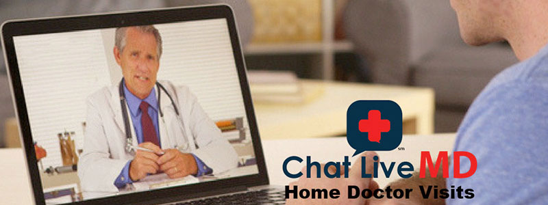 talk to doctors online