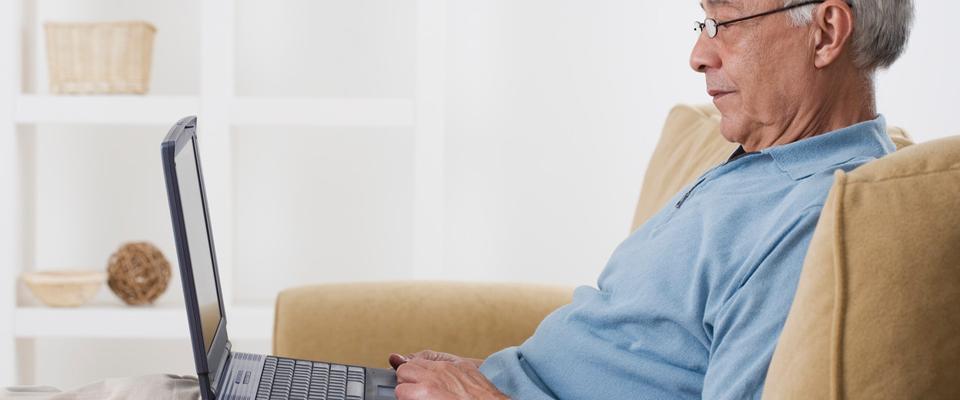 talk to doctors online