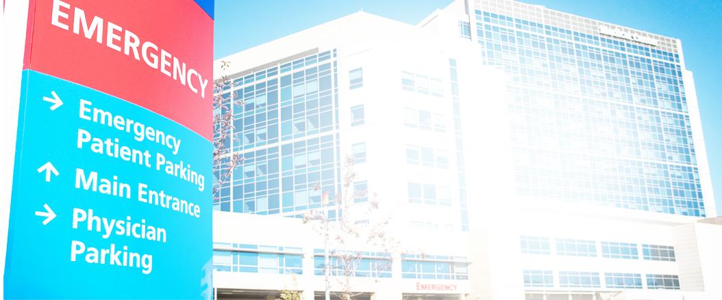 telehalth tech service hospital