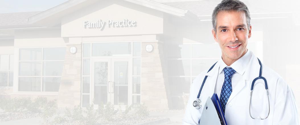 telehalth service doc family