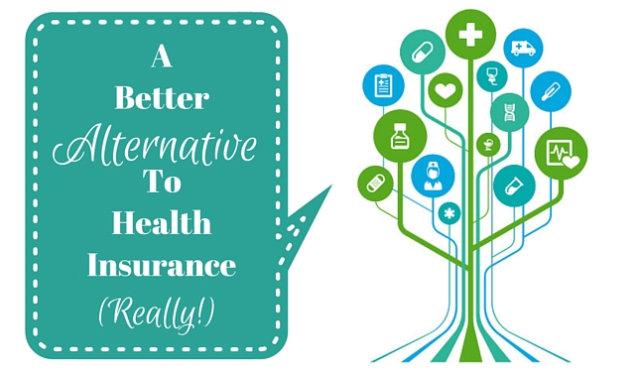 health-insurance-alternative