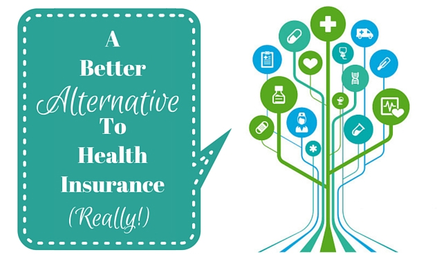 health-insurance-alternative