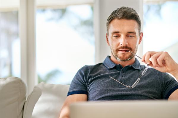 online therapist