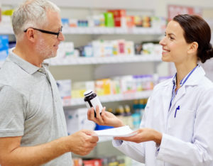 talk to a doctor online get prescriptions