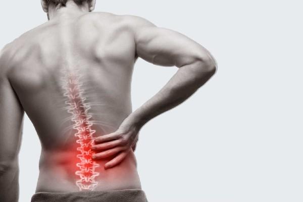 pain management physicians